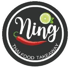 נינג תאי - מסעדה תאילנדית משלוחים תל אביב - אתר הבית